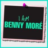 I Am Benny Moré de Beny More