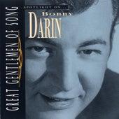 Spotlight On Bobby Darin de Bobby Darin