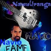 Nawuliranga by Navio