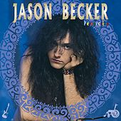 Perspective de Jason Becker