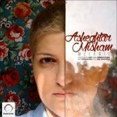 Asheghtar Misham by Melanie