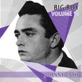 Big Boy Johnny Cash, Vol. 14 von Johnny Cash
