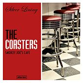 Smokey Joe's Cafe by The Coasters
