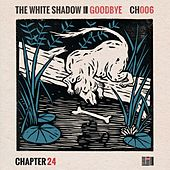 Goodbye by The White Shadow