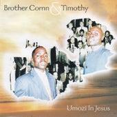 Umozi in Jesus by Timothy