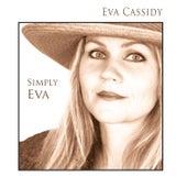 Simply Eva by Eva Cassidy