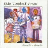 Pioneers of Rhythm & Blues Volume 7 by Eddie Vinson & His Orchestra