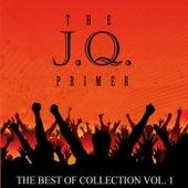 Jq Primer de Jim Quealy