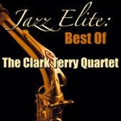 Jazz Elite: Best of The Clark Terry Quartet (Live) di Clark Terry