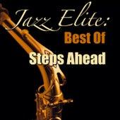 Jazz Elite: Best Of Steps Ahead (Live) von Steps Ahead