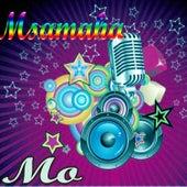Msamaha von MO