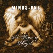 No Sign of Angels von minus-one