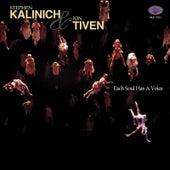 Each Soul Has a Voice by Stephen Kalinich