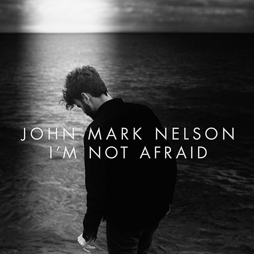 I'm Not Afraid by John Mark Nelson