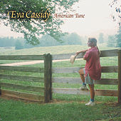 American Tune by Eva Cassidy