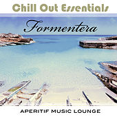 Chill Out Essentials - Formentera by Various Artists