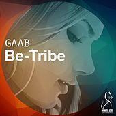 Be-Tribe de Gaab