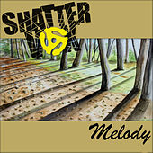 Melody de Shattervox