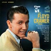 Class of '65 von Floyd Cramer