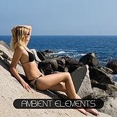 Ambient Elements by Various Artists