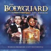 The Bodyguard - The Musical (World Premiere Cast Recording) de Various Artists