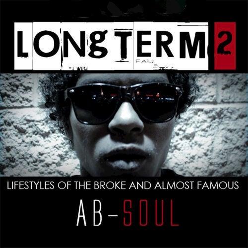 Long Term 1 & 2 by Ab-Soul