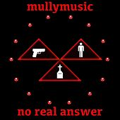 No Real Answer by Mullymusic