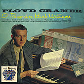 I Remember Hank Williams by Floyd Cramer