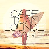 Lounge Bar - Cape Town by Various Artists