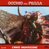 Occhio alla penna (Deluxe) (Colonna sonora del film) de Ennio Morricone