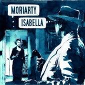 Isabella von Moriarty