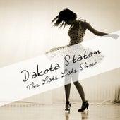 The Late Late Show by Dakota Staton