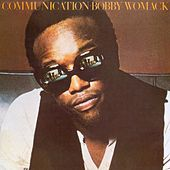 Communication by Bobby Womack
