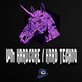 WM Hardcore: Hard Techno - EP by Various Artists