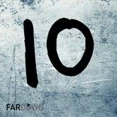 Far Down, Vol. 1 - EP de Various Artists