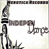 Independance - EP by Various Artists