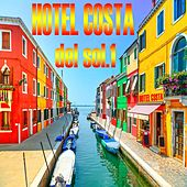 Hotel Costa Del Sol, Vol. 1 by Various Artists