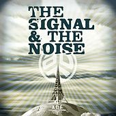 The Signal and the Noise von Asian Dub Foundation
