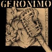 Ravashi Syndrom von Geronimo
