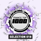 Trance Top 1000 Selection, Vol. 18 von Various Artists