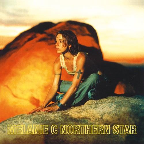 Northern Star by Melanie C