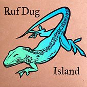 Island de Ruf Dug