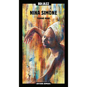 BD Music Presents Nina Simone by Nina Simone