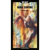 BD Music Presents Nina Simone von Nina Simone