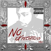 No Expectations by Fran