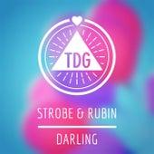 Darling von Strobe