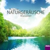 Naturgeräusche Klassiker von Various Artists