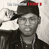 The Essential Steady B von Steady B