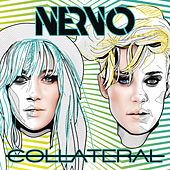 Collateral by NERVO