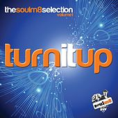 Turn It Up with soulm8 & Friends by Various Artists